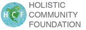 Holistic Community Foundation